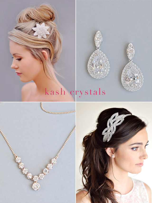 Kash-Crystals-Bridal-Accessories-Trunk-Show-at-Love-and-Lace-Bridal-Salon-1