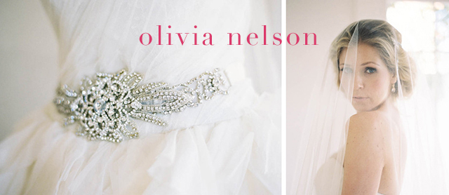 Olivia-Nelson-Bridal-Accessory-Trunk-Show-at-Love-and-Lace-Bridal-Salon-1
