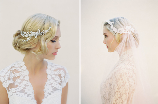 Veiled-Beauty-Bridal-Accessories-Trunk-Show-at-Love-and-Lace-Bridal-Salon-1