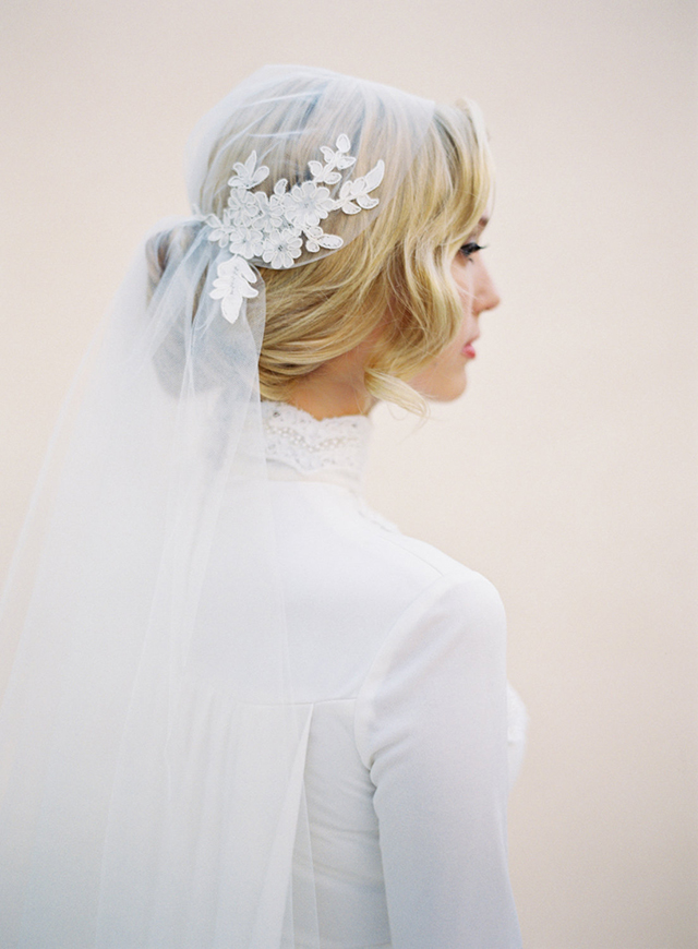 Veiled-Beauty-Bridal-Accessories-and-Veils-Trunk-Show-at-Love-and-Lace-Bridal-Salon-2