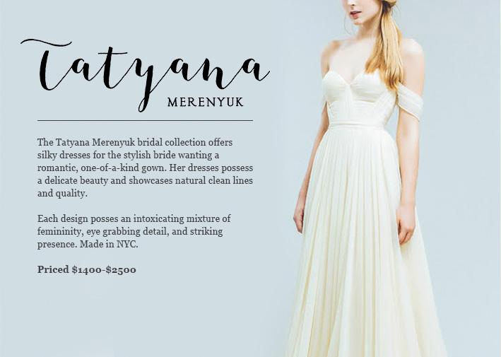 tatyana-merenyuk - Love and Lace Bridal Salon