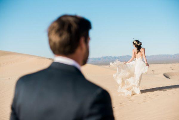 Destination-Wedding-Photographer-11