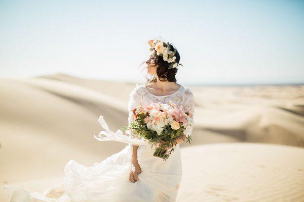 Destination-Wedding-Photographer-3