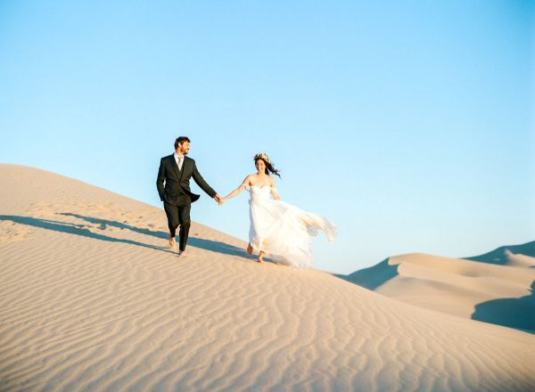 Destination-Wedding-Photographer-40