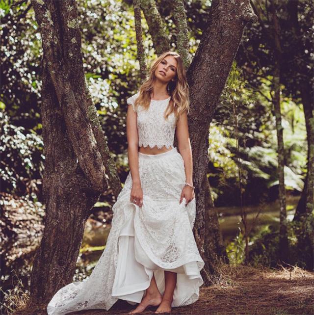 Best of Designer Tatyana Merenyuk | Love and Lace [...] </p>    <p class=