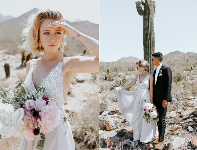 Fashion Forward Truvelle Alexandra gown   Available at Love and Lace Bridal Salon
