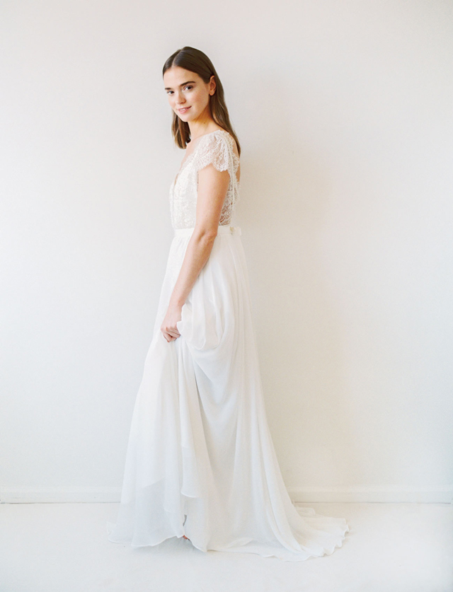 Falling in Love with the Truvelle Trunk Show coming to Love &amp; Lace Bridal Salon in Irvine, CA. | Trunk Show [...] </p> 	 	 	 	<p class=