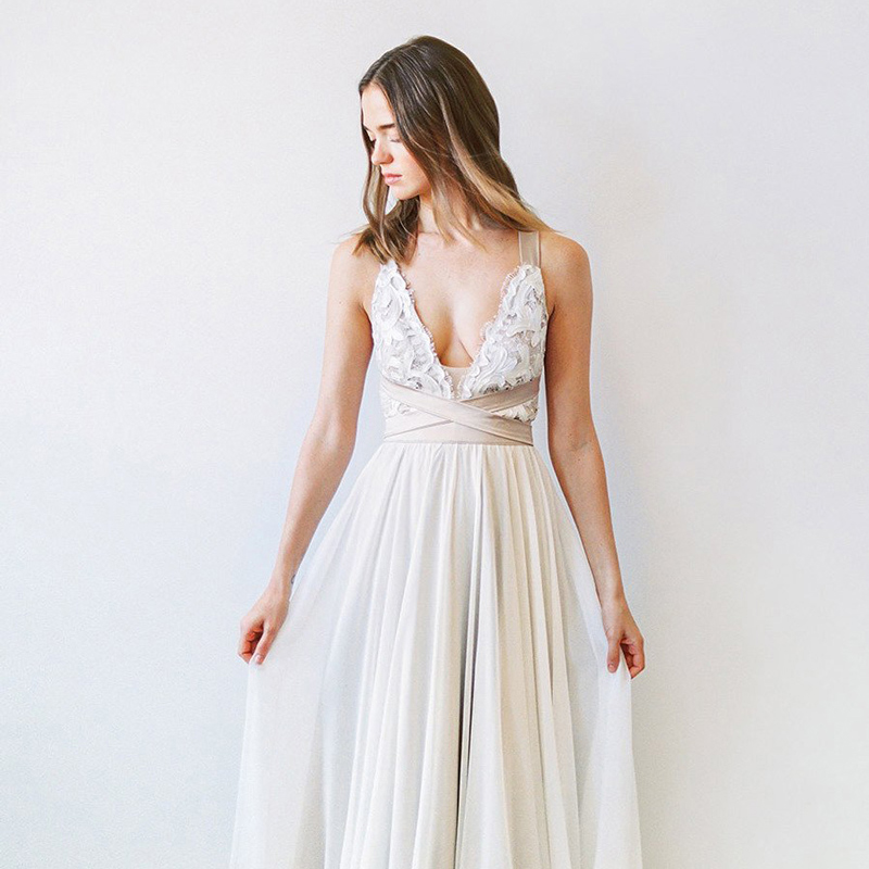 855be8a61a Fave New Dresses at Love and Lace Bridal! - Love and Lace Bridal Blog