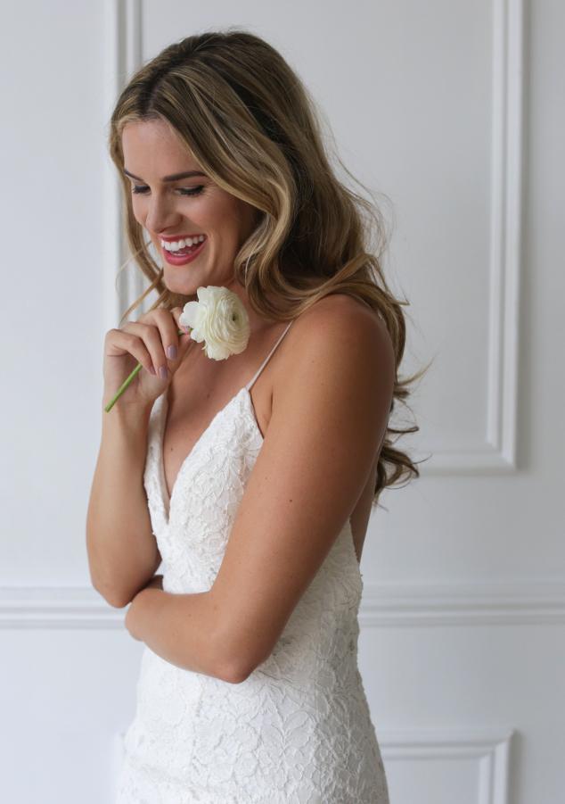 emma-mae - love and lace bridal salon