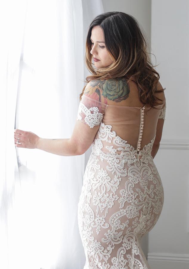 Tara Lauren