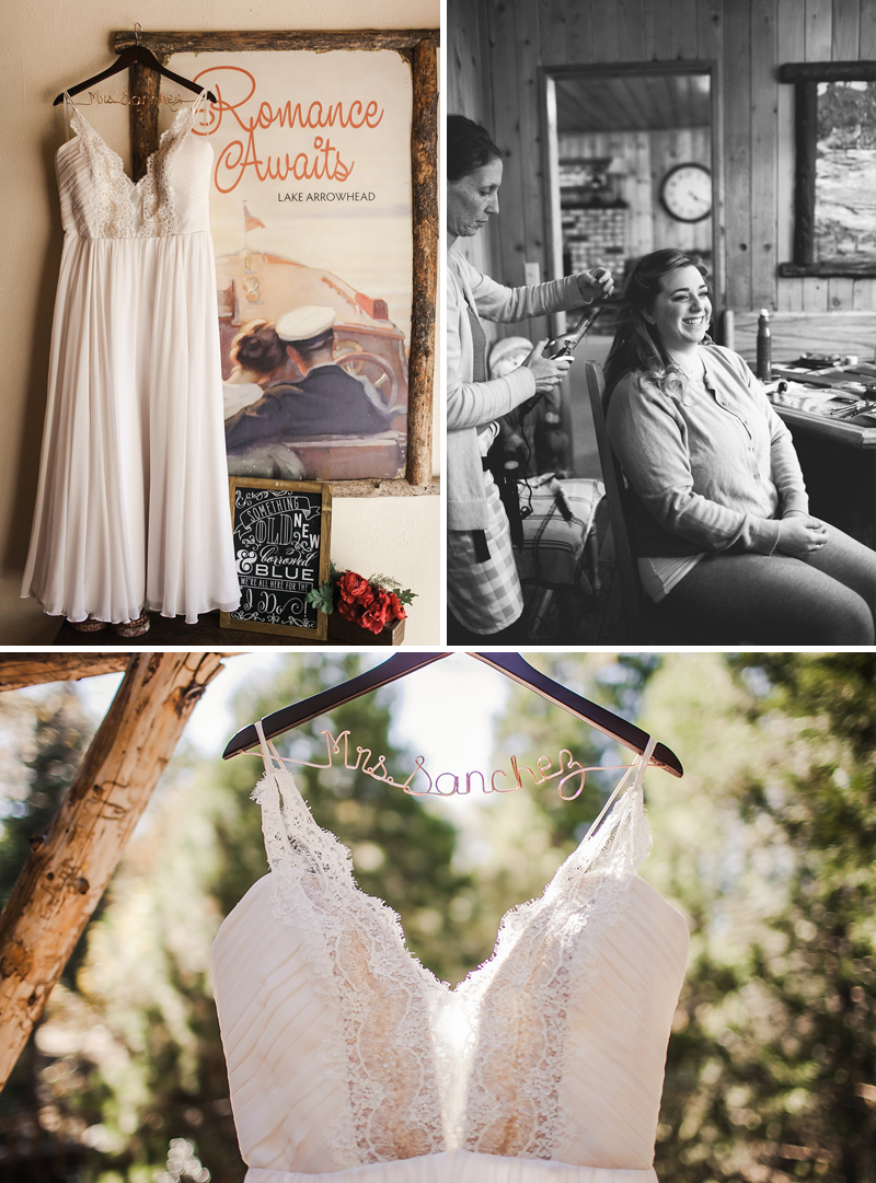 Real Love and Lace Bride Brittany in Truvelle | Love and Lace Bridal Salon | Kaylee Casanova Photography | www.loveandlacebridalsalon.com/blog